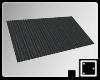 ` Corrugated Metal L
