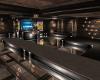[JR] Ultramate Party Bar