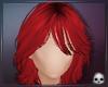 [T69Q] Bunnix Hair