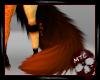 Chimera Tail V2