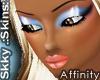 [S] Affinity Skin #3
