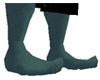 KM-Legolas-Boots