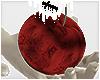 snow white |apple