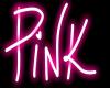 HotPink