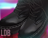 WHATEVER | Boots