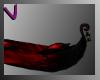 [ves]Inferno boat