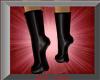 Demon F boots