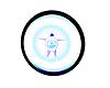 poof n portal trig p1 p2