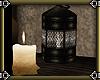 ~E- Lantern Prop