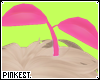 [pink] Sprout Pnk M/F