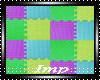 {Imp} Soft Play Floor