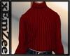 MZ - Nea Sweater Red