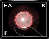 (FA)HandOrbFR Red2