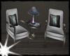 Ay_Chat Chair Pair