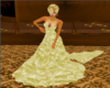 ~Diva~ Luxurious Gown