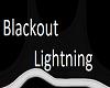 💀 Lightning  light