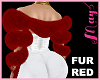 """Add Fur Red XxXMas"
