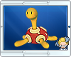 「Shuckle」
