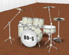 [RM] DRUMset