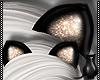 [CS] Midnight Gold Ears
