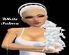 (G) White Salma