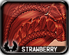 'cp KIYOE Strawberry