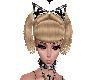 LiL Blonde
