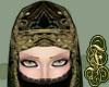 Adena Hijab