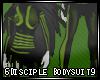 6Disciple Bodysuit9