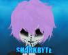 S| Voodou Hair M V2