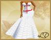*SLH* My Wedding Dress