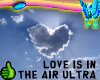 BFX Love is in the air