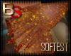 (BS) Tina Gloves SFT