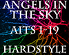Angels In The Sky (1/2)