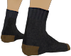 Gold Toe Dress Socks M G
