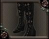 Rogue Ranger Boots v2