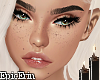 Teeth/Freckle/Highlight2