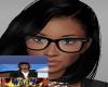Maxy Glasses