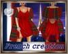 cds winter plaid shawl