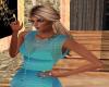 Gaurika Brown 3