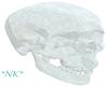 *NK* Crystal Skull