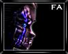 (FA)Blue Lightning F.