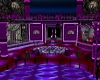 (Msg) Purple Neon Club