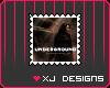 [xJ] Underground