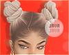 J | Zendaya champagne