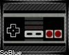*SB* Gamer Rug