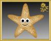 Sea Star Avatar