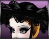 Victorian Hat II