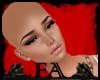 *FA* W/ Hair (cancer)