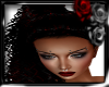 HS) RED BLACK